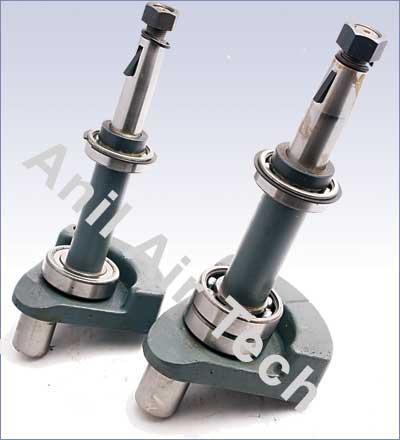 Meinantiques 1999 Ingersoll Rand Compressor P185wjd Sale border=